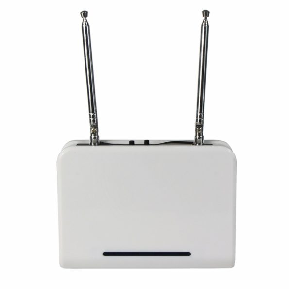 433-92MHz-RF-Signal-Repeater-Amplifier-Learning-Code-Extender-for-Wireless-Calling-Paging-System-Restaurant-Pager